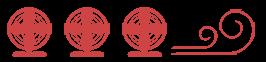 VF – Fábrica de Ventiladores